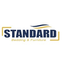 The Standard Bedding & Furniture Store for Futons