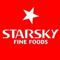 Starsky Fine Foods Flyer - Circular - Catalog