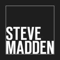 The Steve Madden Shoes Store in Toronto (North York)