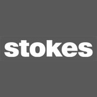 Stokes Flyer - Circular - Catalog - Sept-Iles