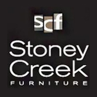 The Stoney Creek Furniture Store for Accessories - General