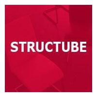 Structube Flyer - Circular - Catalog - Furniture