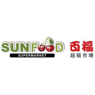 SunFood Supermarket Flyer - Circular - Catalog