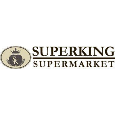 SuperKing Supermarket Flyer - Circular - Catalog