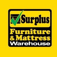 The Surplus Furniture Store for Chairs