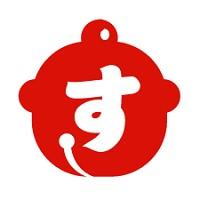 The Suzuya Japanese Market Store for Asian Supermarket