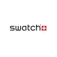 The Swatch Store for Watches