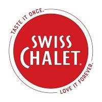 Prices & Swiss Chalet Menu - Revelstoke