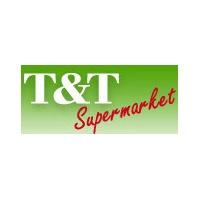 T & T Supermarket Flyer - Circular - Catalog - Asian Supermarket