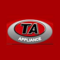 TA Appliance Flyer - Circular - Catalog - Appliances