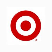 Target Canada Flyer - Circular - Catalog - TV & Home Theatre