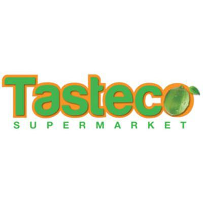 Tasteco Supermarket Flyer - Circular - Catalog - Toronto