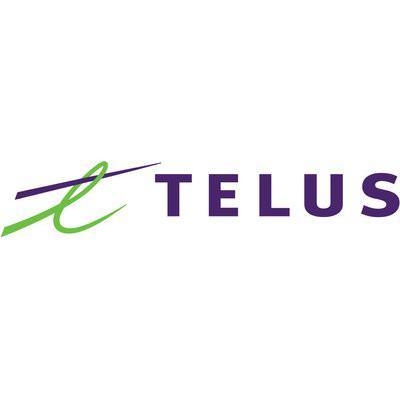 Telus - Promotions & Discounts in Québec City
