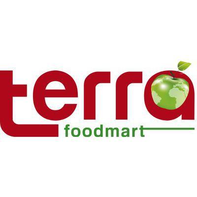 Terra Foodmart Flyer - Circular - Catalog