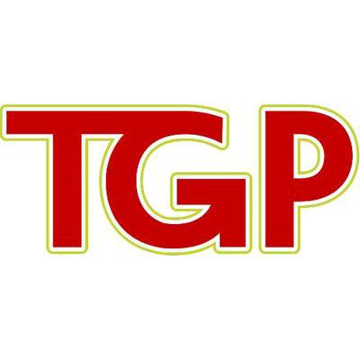 TGP – The Grocery People - Promotions & Discounts