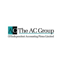 The The Ac Group Store for Accounting
