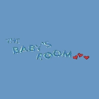 The The Baby'S Room Store for Baby Store