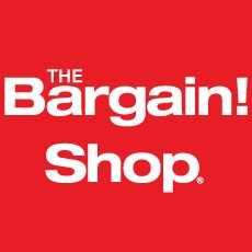 The Bargain Shop Flyer - Circular - Catalog - Mackenzie