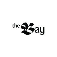 The Bay Flyer - Circular - Catalog - Gift Cards
