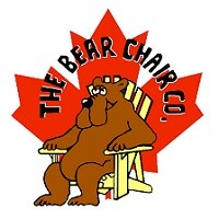The The Bear Chair Company Store for Chairs