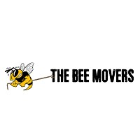 The The Bee Movers Store for Moving & Storage