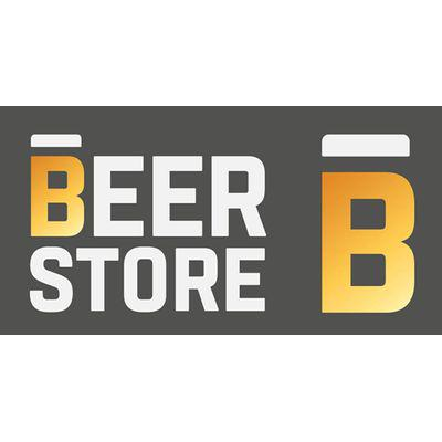 The Beer Store Flyer - Circular - Catalog - Nipigon