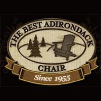 The Best Adirondack Chair Flyer - Circular - Catalog - Patio Furniture