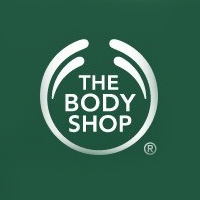 The The Body Shop Store for Cosmetics