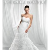 The The Bridal Boutique Store for Wedding