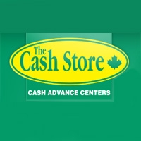 The The Cash Store Store for Cash Advance