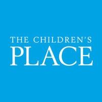 The The Children'S Place Store for School Uniform