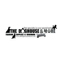 The The Dog House & More Store for Pet Grooming