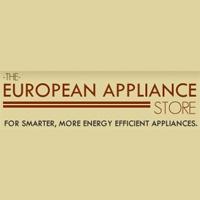 The European Appliance Store Flyer - Circular - Catalog - Saint Anthony