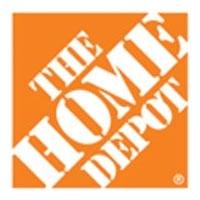 The Home Depot Flyer - Circular - Catalog - Bathroom Furniture