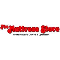 The Mattress Store Flyer - Circular - Catalog - Mackenzie