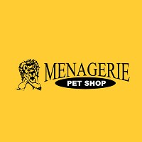The The Menagerie Store for Bird Products