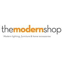 The The Modern Shop Store for Furniture
