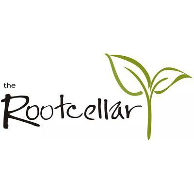 The Root Cellar Flyer - Circular - Catalog