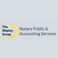The The Shipley Group Notary Public Store for Business Services