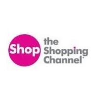 The The Shopping Channel Store for Knives
