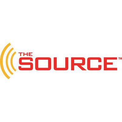 The Source Flyer - Circular - Catalog - Mackenzie