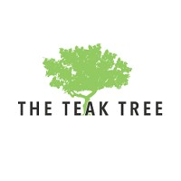 The The Teak Tree Store for Bathroom Furniture