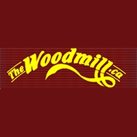 The The Woodmill Store for Furniture