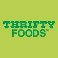 Thrifty Foods Flyer - Circular - Catalog - Campbell River