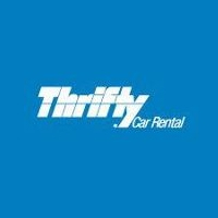 The Thrifty Store for Business Services