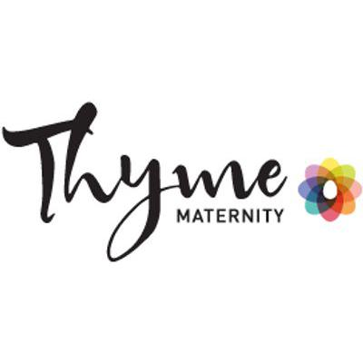Thyme Maternity - Promotions & Discounts in Nepean
