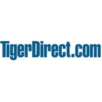 TigerDirect Flyer - Circular - Catalog - Computer Equipment