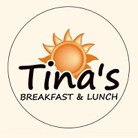 Tina'S Breakfast And Lunch for Breakfast
