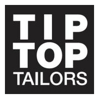 The Tip Top Tailors Store for Sportswear