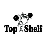 The Top Shelf Feeds Store for Pet Care